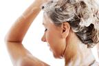 【肌弱い女子のために。vol.9】シャンプーで顔を洗うのは、普通ですよ?