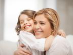 育児ストレスに陥らないためにも……わが子をありのままに愛することの大切さを考えませんか?