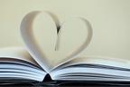偉人たちの恋心から学ぶ! 恋愛はいつの時代も人の心を満たしてくれるもの