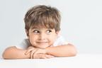 昭和の育児名著「私は二歳』がなかなか面白い! 2歳児のほんとうの姿とは??