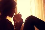 寝付きが悪い日に…心も体もリラックス、寝る前にお勧めの飲み物