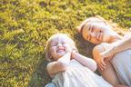 フランス流手抜き育児がお手本! 育児ストレスとお別れするための5つのポイント