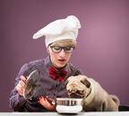 ズボラ女子でもOK! 手軽な食材でヘルシーな簡単スイーツ作り!