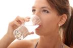 簡単すぎる……飲み物でお通じを良くする方法