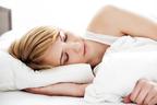合わない枕は老化を促進する? 良質な睡眠で美しくなれる正しい寝具の選び方 前編