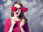 一目惚れの恋を成就させるための5つのステップ