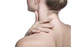 肩こりは美肌にも悪影響! 女性のライフスタイルに潜むコリの原因とは?