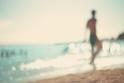 一足先に夏を感じる! 今、都内でおすすめのお出かけスポット3選
