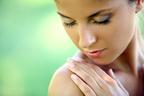夏のテカリ、毛穴の開きを解消! 皮脂バランスを整える簡単・美肌レシピ