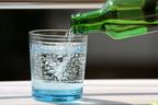 毎日の飲料水を炭酸にするだけ! 炭酸水健康法!!
