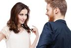 「初恋の人に似てる!」ってどういう意味? 男女でこんなにも違う言葉に隠されたホントの心理