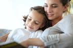 親が「怠け者」くらいなほうが、子育てはハッピーにできる!?