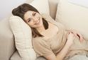 初めての妊娠は不安? 妊娠発覚したらすぐに始めたいこと!