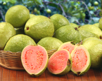 ビタミンC不足に陥りがちの夏に!毎日食べたい5つの美肌食品