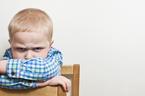 ママが理解をすれば二歳児のイヤイヤ期なんて存在しない! イヤイヤを受け止めるヒントとは?