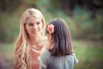 1~2歳のママ必見! 子どもが前向きになれる褒め方とは?