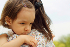 子育てのイライラは「怒る代わりの言葉」を口にしよう!