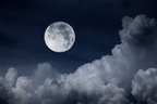 恋に効く満月のおまじない3選