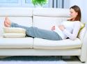 妊娠中期が始めどき! 出産前の赤ちゃんが快適に過ごせるお部屋作り!
