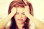 30代女性に増えている頭痛。自宅でできる治療法とは?