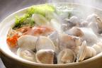 寒い季節の新陳代謝アップ! 食べて燃焼力アップが叶う食材&簡単レシピ