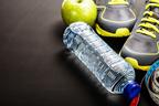 エクササイズの効率を下げる! 運動前のNG習慣7つ