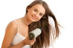 美容師さんに聞いた! 髪のキューティクルを守る方法