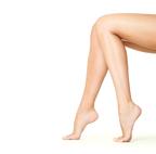 夕方以降、足のむくみをなんとかしたい! ほっそり美脚になれる3つのケア