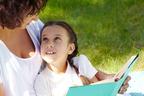 2歳前後の言葉の成長……ママの悩みと発語のサポートとは?