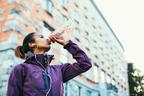 スポーツドリンクよりもダイエットに効く! エクササイズの後に飲みたいドリンク3つ