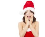 """「彼氏ナシでも案外悪くない? """"おひとり様クリスマス""""を楽しむ5つの方法」"""