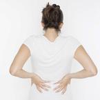 インナーマッスルより大事! 体全体のバランスを崩す原因は…背骨??
