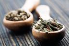 体がスッキリするおすすめの中国茶