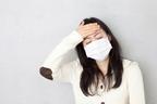 まだまだ続く風邪シーズン! 病気にならない人の秘訣は免疫力にあり!