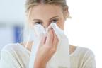 風邪をひいた時の食事…いつもと味が違うと感じる??