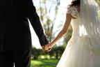 ゴールイン(結婚式・入籍)の日を先に決めると運命は動き出すvol ②