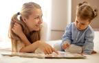 勉強も仕事もできるようになる! 3歳から子どもの「国語力」を上げるコツ3つ