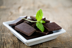 チョコを食べれば若返る!? チョコレートには嬉しい効果がいっぱいあった