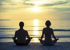 瞑想が充実したセックスライフに欠かせない5つのワケ