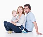 子どもができても夫婦関係を最優先こそ、幸せな結婚生活の秘訣!?