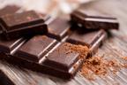 チョコレート=美容の大敵は間違い! 大好きなチョコを食べて老化防止、美肌効果も!