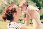 のびのび育児を楽しむために! 意外と多い!? 「産後うつ」の防ぎ方【後編】