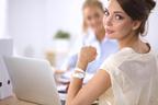 やっぱりタフじゃなきゃ務まらない! ビジネスで成功する女性の特徴6選