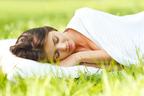 春の睡眠不足は原因があった! 睡眠力アップで春の不調を乗り切ろう