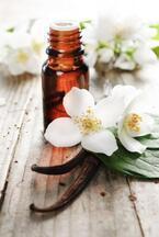 食欲を抑えてくれる香りを見つけてストレスを減らそう