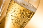 映画とワインのステキな関係【第3回】 「タイタニック」 × モエエ シャンドン ブリュット アンペリアル