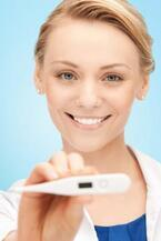 近い将来、妊娠を考えているなら「やっておくべきこと」を知っておこう!