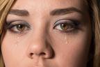 涙を流して体の中からデトックス! ジーンと泣けるオススメ映画3選