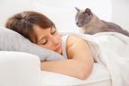 春眠暁を覚えず… この時期特有の眠気を消し去る、5つの方法
