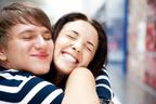 """いつまでも素敵な夫婦でいるために、ちょっとロマンティックな""""ジェスチャー""""がステキです!"""